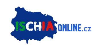 ischiaonline.cz